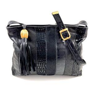 b2cc2851ff9 Women s Genuine Crocodile Leather Handbags on Poshmark